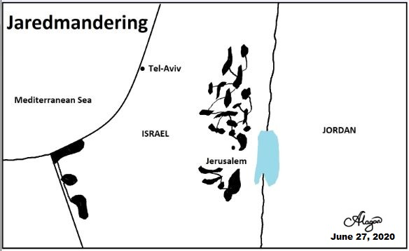 America to Annex Canada's Pelee Island?
