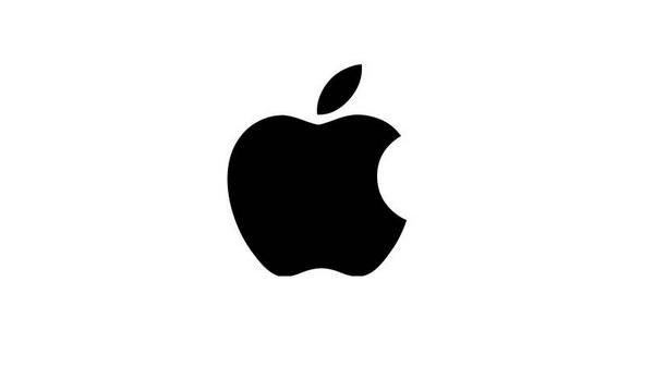 Apple பங்குச்சந்தை பெறுமதி $2 டிரில்லியன்