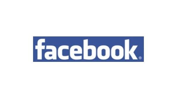 பா.ஜ. ஆட்சிக்கு facebook மறைமுக ஆதரவு
