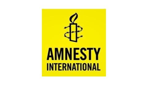 Amnesty இந்தியாவில் இருந்து வெளியேற்றம்