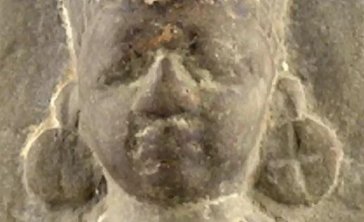கனடாவிலிருந்து இந்தியா செல்கிறது அன்னபூர்ணா சிலை