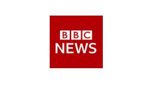 சீனாவில் BBC மீது தடை, CGTN மீதான தடை காரணம்