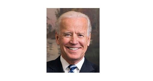 அமெரிக்காவின் சனாதிபதி ஆகிறார் Joe Biden