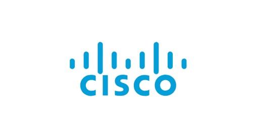 அமெரிக்க Cisco உள்ளேயும் இந்திய தாலித் பாகுபாடு
