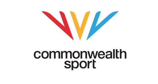ஹம்பந்தோட்டையில் 2026 Commonwealth போட்டிகள்?