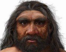 சீனாவில் 160,000 ஆண்டுகளுக்கு முன்னைய Dragon Man