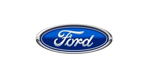 இந்தியாவை கைவிடுகிறது அமெரிக்காவின் Ford