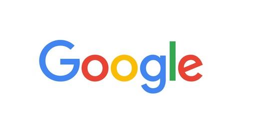 Google மீது அமெரிக்கா antitrust வழக்கு தாக்கல்
