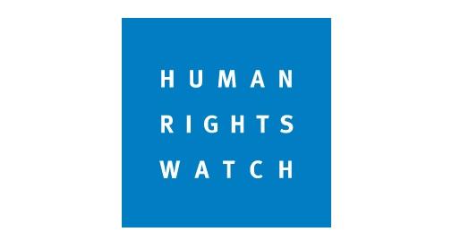 இலங்கையில் நீதி மீது தாக்குதல் என்கிறது HRW
