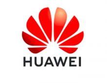 2021 முதல் Huawei தொலைபேசிகளில் Harmony OS