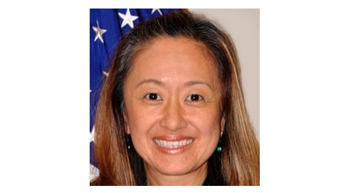 Julie Chung இலங்கைக்கான புதிய அமெரிக்க தூதுவர்