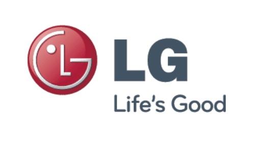 LG smartphone தயாரிப்பு நிறுத்தம்