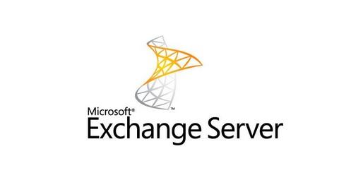 பல்லாயிரம் Microsoft email servers மீது தாக்குதல்