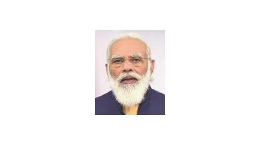 பைடென், கமலா ஆகியோரை சந்திக்கிறார் மோதி