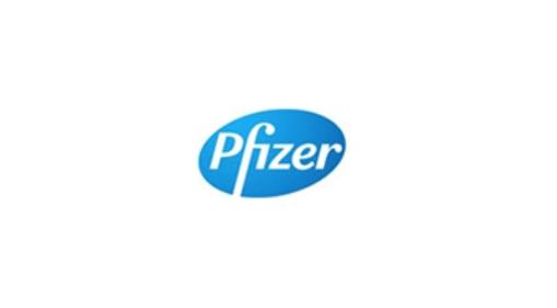 Pfizer மருந்து வறிய நாடுகளின் கைகளுக்கு எட்டா
