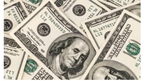 சீனாவில் 1,058 Billionaires, அமெரிக்காவில் 696