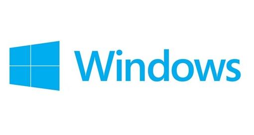 விரைவில் அறிமுகமாகும் புதிய Windows
