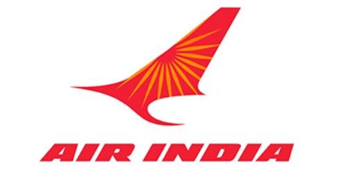 Air India விமான சேவையை Tata Group கொள்வனவு