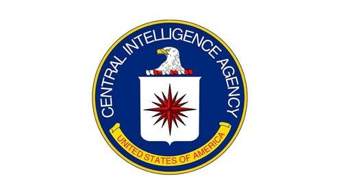 CIA, தலிபான் இரகசிய சந்திப்பு