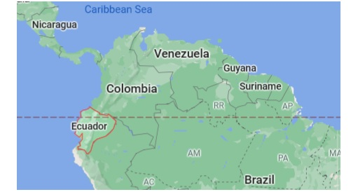 Ecuador சிறைச்சாலை வன்முறைக்கு 116 பேர் பலி