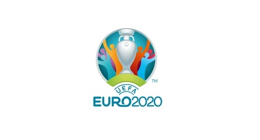 Euro 2020 கேடயத்தை இத்தாலி வென்றது