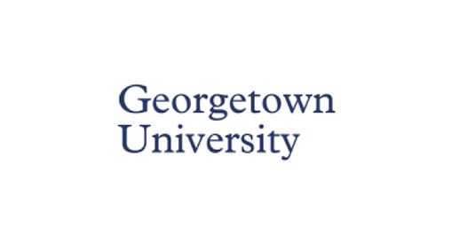 Georgetown: சீன STEM PhD அமெரிக்காவை பின்தள்ளும்