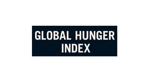 Global Hunger Index கணிப்பில் இந்தியா 101ம் இடத்தில்