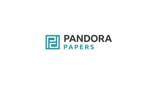 Pandora அறிக்கையில் ராஜபக்ச குடும்பமும் உள்ளது