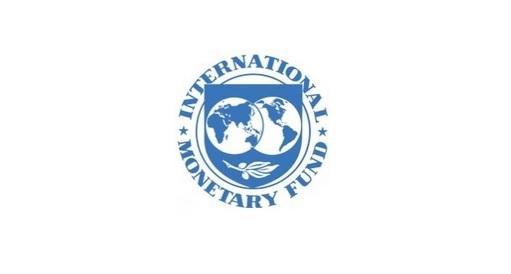 உலக பொருளாதார வளர்ச்சி கணிப்பீட்டை குறைகிறது IMF