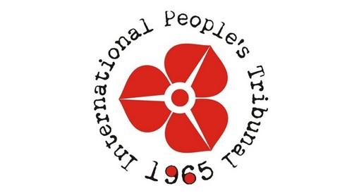 1965 இந்தோனேசிய படுகொலை, பிரித்தானியாவுக்கு அழுத்தம்