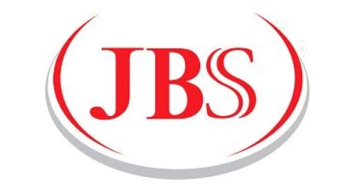 JBS இறைச்சி நிறுனத்தின் மீதும் இணைய தாக்குதல்