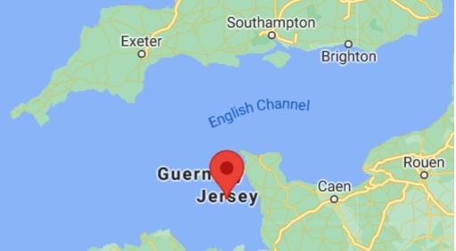 Brexit பின் பிரித்தானியா, பிரான்ஸ் Jersey தீவில் முரண்பாடு
