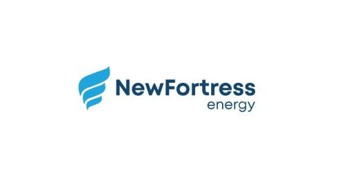 கொழும்பில் New Fortress அமைக்கும் LNG எரிவாயு துறை