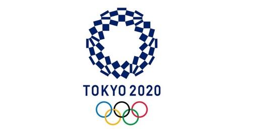 கரோனா மத்தியிலும் Tokyo 2020 ஒலிம்பிக் ஆரம்பம்