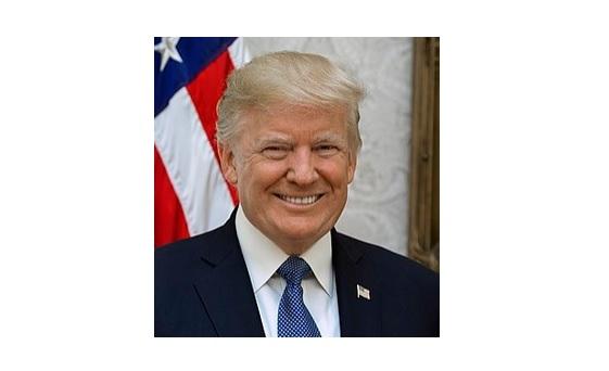 இரண்டாம் தடவையும் ரம்ப்மீது impeachment முயற்சி