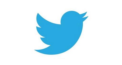 மோதி அரசு, Twitter மோதல், கரோனா காரணம்