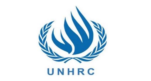 மீண்டும் UN Human Rights Council வரும் அமெரிக்கா