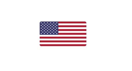 நவம்பர் 8 முதல் 33 நாட்டவர் அமெரிக்கா செல்லலாம்